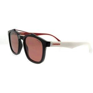 CARRERA 1011-S-807-4S-52  Sunglasses Size 52mm 145